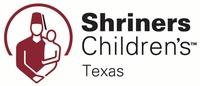 Shriners Children's Texas