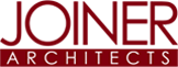 Joiner Architects, Inc.