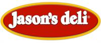 Jason's Deli (League City) - LEAGUE CITY