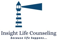 Insight Life Counseling