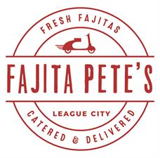 Fajita Pete's - League City