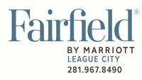 Fairfield Inn & Suites - League City
