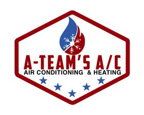A-Teams A/C & Heating, LLC