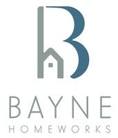 Bayne Homeworks