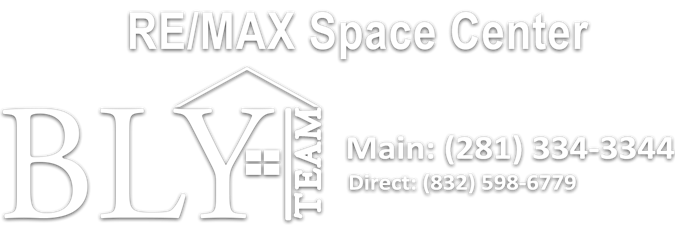 RE/Max Space Center - The Bly Team Commercial
