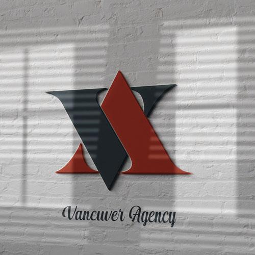 Gallery Image VA.jpeg
