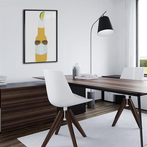 Gallery Image corona_poster_at_work.jpg