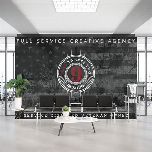 Gallery Image logo_wall.jpg