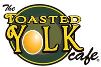 The Toasted Yolk Cafe