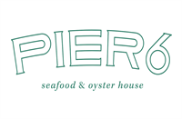 Pier 6 Seafood & Oysters