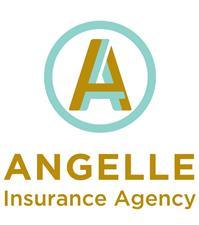 Angelle Insurance Agency - Kari Hale