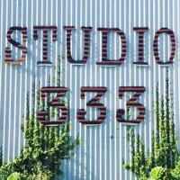Networking Mixer  - Studio 333