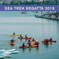 Sea Trek Regatta - 37th Annual