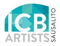 ICB Artists Association