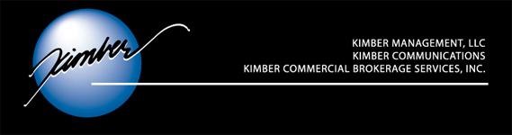 Kimber Companies