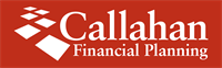 Callahan Financial Planning | Mill Valley Financial Advisors