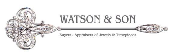 Watson & Son Inc.