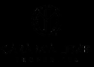 Cara Mia Lembi Properties · Residential Realtor · Compass