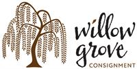 Willow Grove Consignment