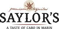 Saylor's Restaurant and Bar