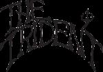 The Trident Restaurant