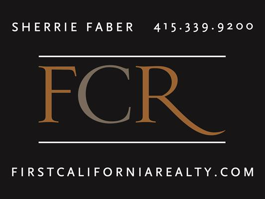 First California Realty, Inc.