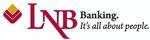 Lyons National Bank