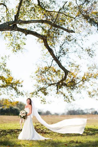 Bridal Image 2