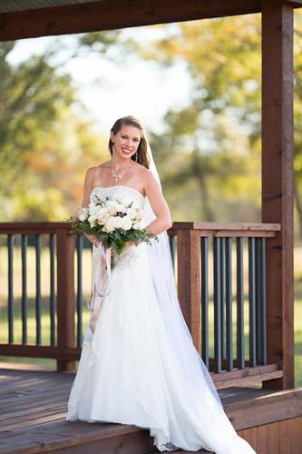 Bridal Image 3