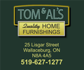 Tom & Al's Furniture