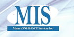 Mares Insurance Services Inc.