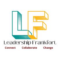 Leadership Frankfort 2021-2022