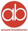 Around Brookhaven, LLC