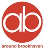 Around Brookhaven, LLC