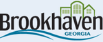 City of Brookhaven