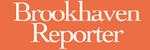 Reporter Newspapers