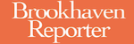 Springs Publishing | Reporter Newspapers