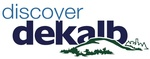 Discover Dekalb Convention and Visitors Bureau