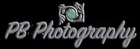 PB Photography, LLC