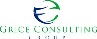 Grice Consulting Group