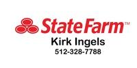 Kirk Ingels- State Farm Insurance Agent