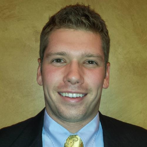 Steven Gillespie - Texas Office Advisors LLC