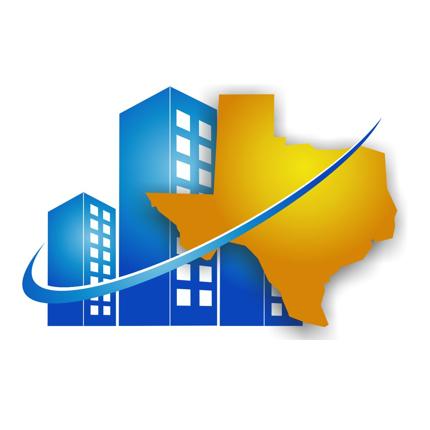 Texas Office Advisors, LLC Logo