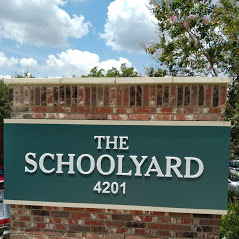 Gallery Image The_Schoolyard_Sign.jpg
