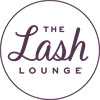 The Lash Lounge West Lake Hills
