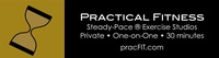 Practical Fitness, LLC