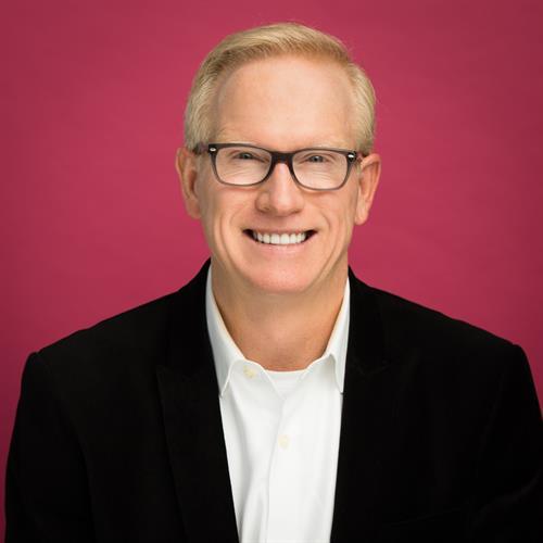 Dr. Jeffrey Hall