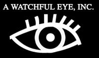 A Watchful Eye, Inc