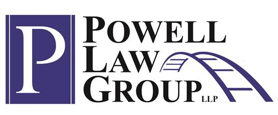 Powell Law Group, LLP