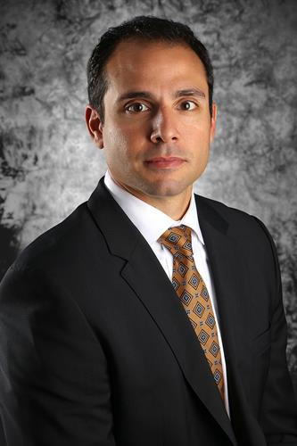Nick R. Grilli; Partner. Family and Domestic Relations Law, Estate Planning, Probate